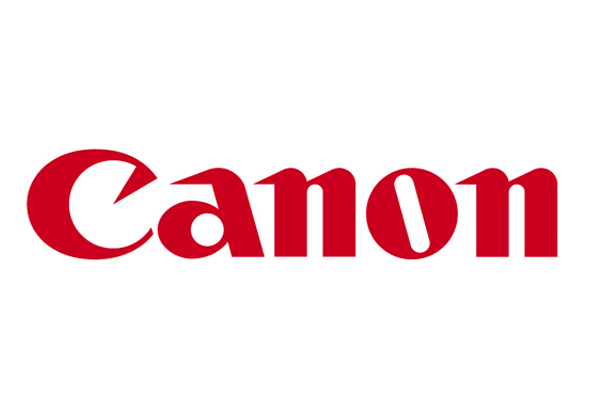 5canon_600x400.png
