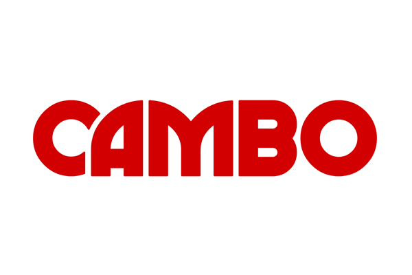 cambo_600x400.png