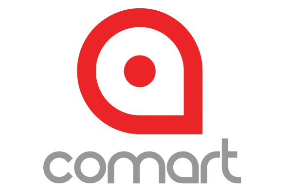 comart_600x400.png