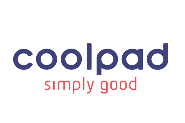 coolpad_600x400.png