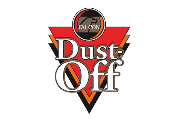 dustoff_600x400.png