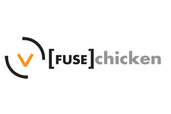 fusechicken_600x400.png