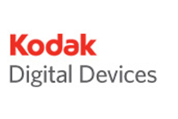 kodak-digital-devices_600x400.png
