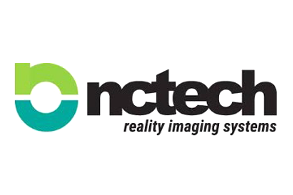 nctech_600x400.png