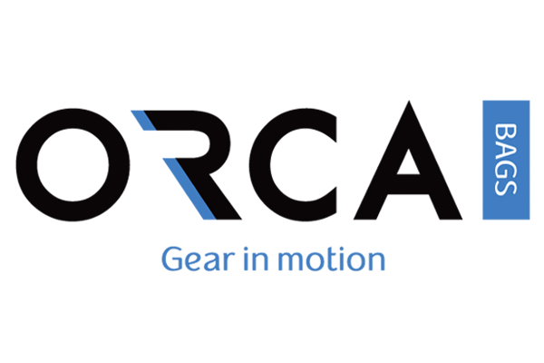 orcabags_600x400.png