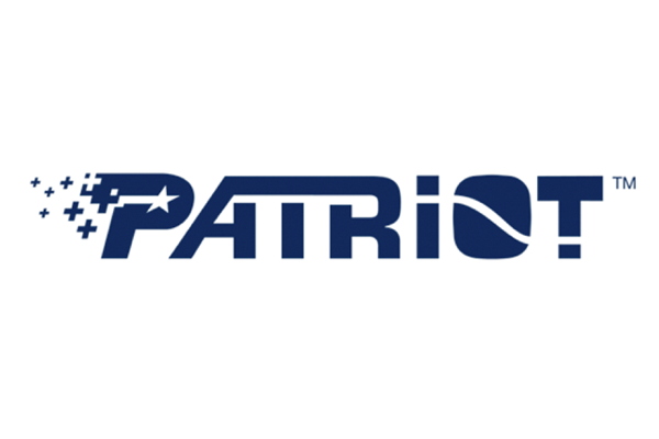 patriot_600x400.png