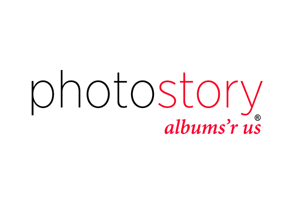 photostory_600x400.png