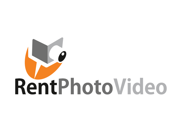 rentphotovideo_600x400.png