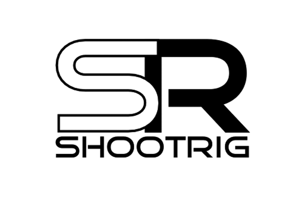 shootrig_600x400.png