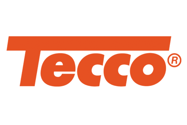 tecco_600x400.png