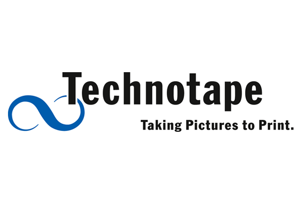 technotape_600x400.png