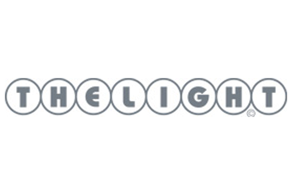 thelight_600x400.png