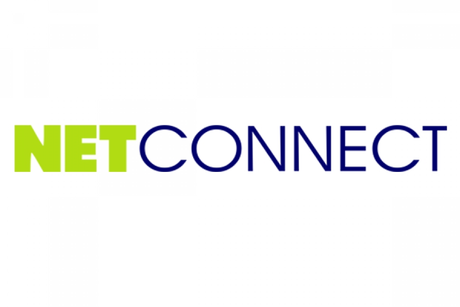 NetConnect Α.Ε.