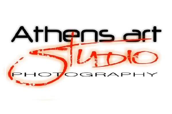 ATHENS ART STUDIO