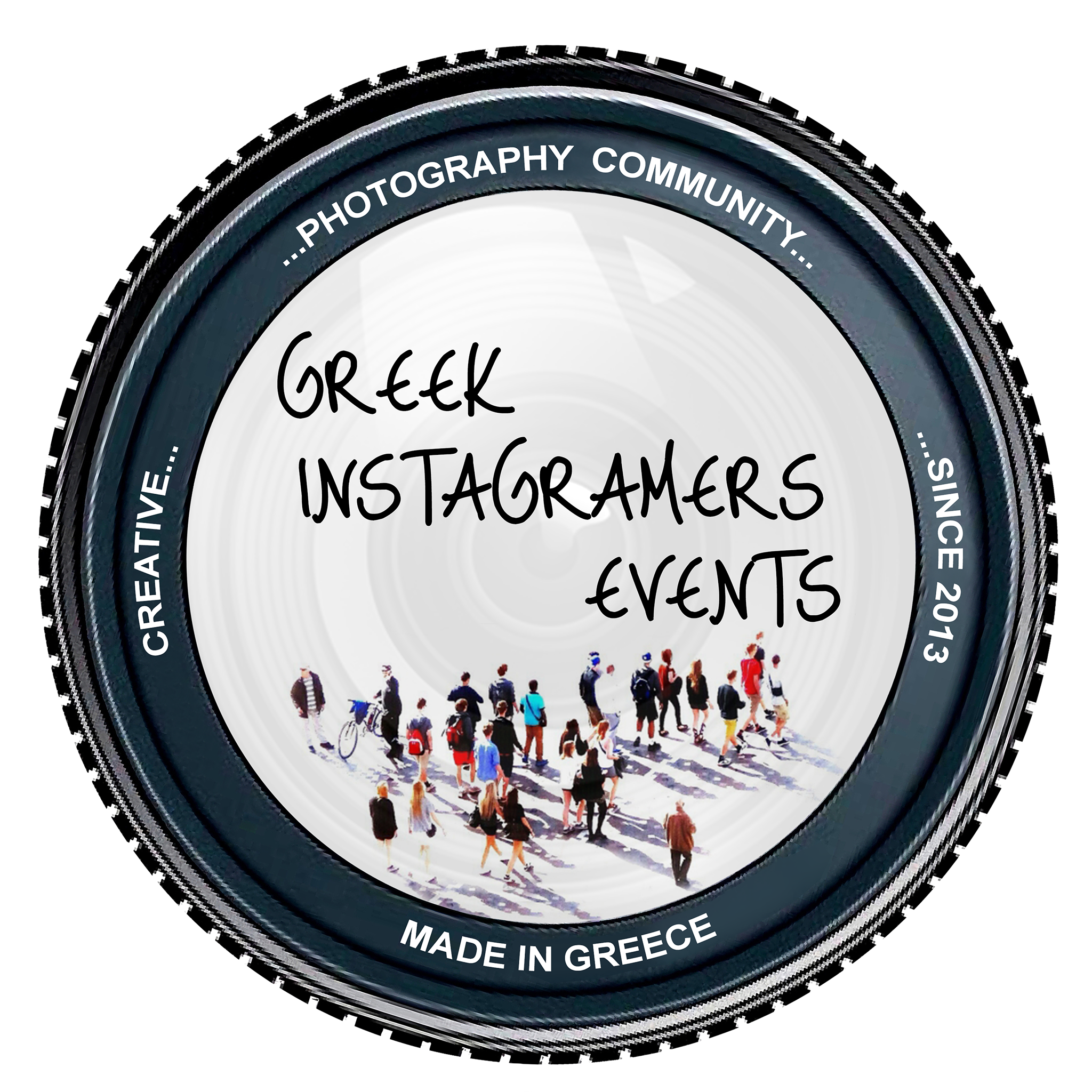 Greek-Instagramers-Events-logo.png