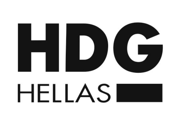 HDG_Hellas_logo_SMALL.jpg
