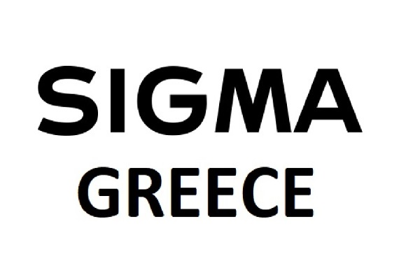 SIGMA-GREECE-logo1.jpg