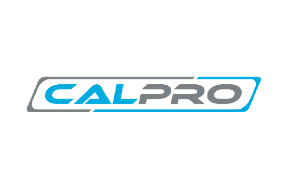 calpro-logo-FINAL.png