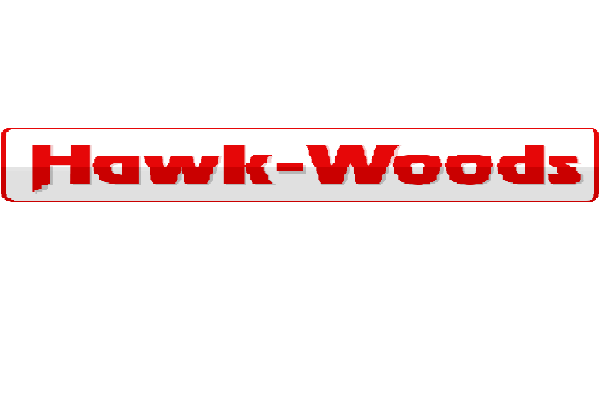 hawk-woods-600x400.png
