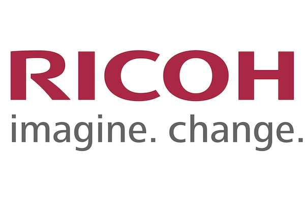 logo_Ricoh_Imagine_Change.jpg