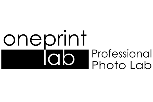 oneprint-lab-logo.jpg