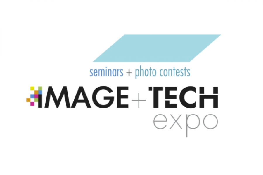 Seminars & Photo Contests