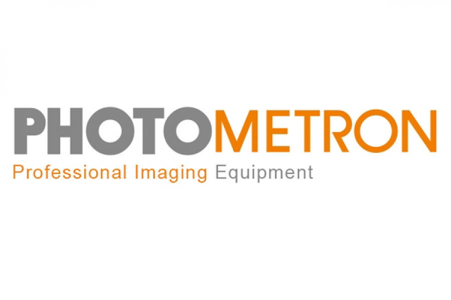 PHOTOMETRON